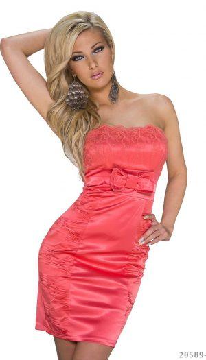 86ae485b0d4437 Sexy jurken online shop - Dameskleding goedkoop - Uitgaanskleding en ...