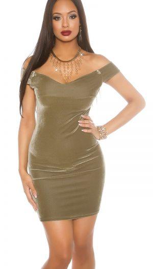 efb59a4df02064 Sexy kleding online shoppen - Clubwear