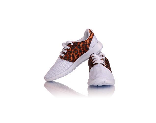 Leuke dames schoenen online shoppen