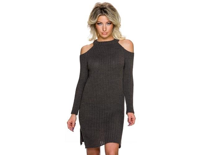 Mini jurken online shoppen
