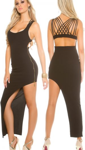 124d4070dbb836 Sexy jurken online shop - Dameskleding goedkoop - Uitgaanskleding en ...